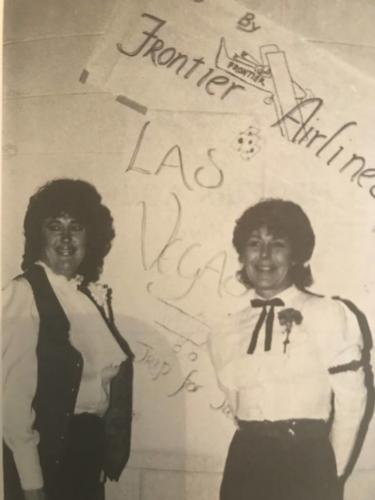 1982 MonteCarlo
