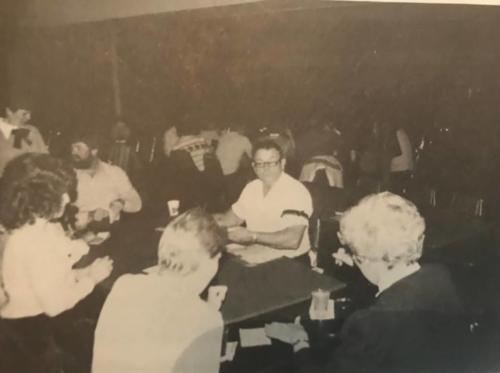 1983MonteCarlo