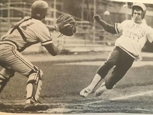 1983 DarrelBrenSafe