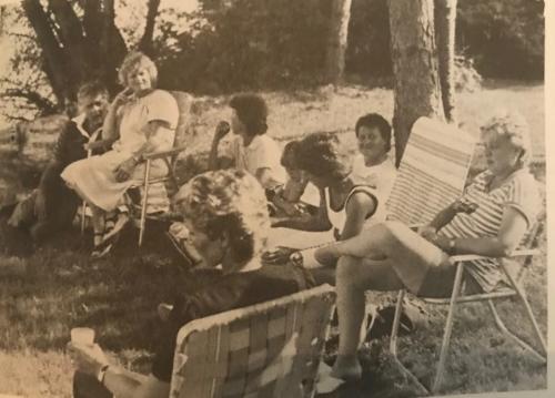 1983 Parents1