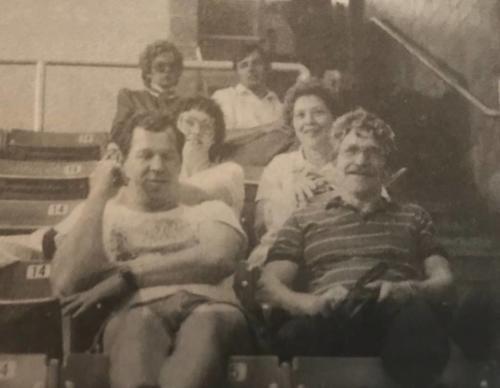 1984Fans