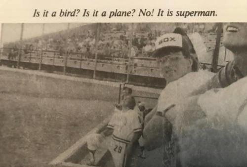 1984Superman