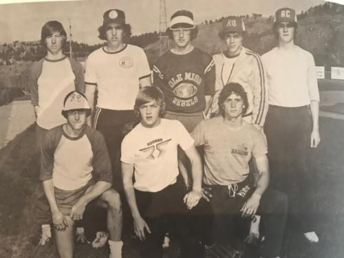 1979 Group