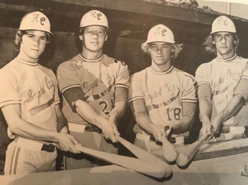 Photo 1976